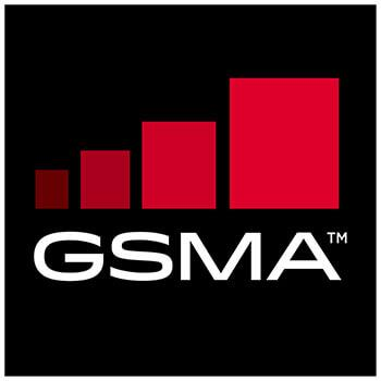*About the GSMA*