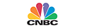 Cnbc mwc21 footer