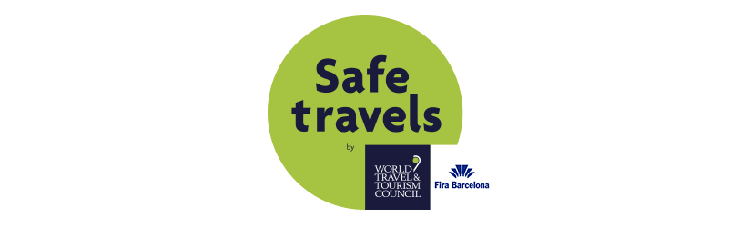 Safety Measures at*Fira Barcelona*<br>