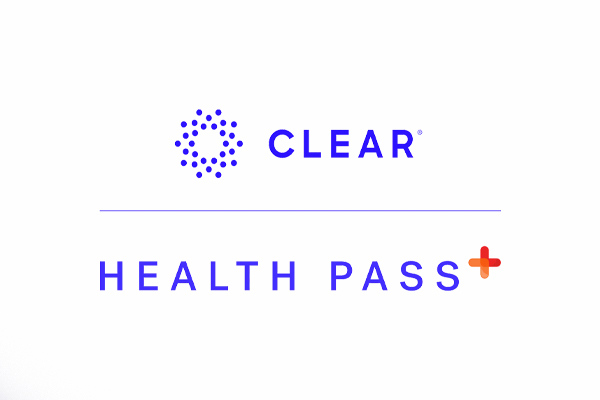 GSMA PARTNERS WITH CLEAR TO MANAGE VACCINATION  AND TESTING REQUIREMENTS AT MWC LOS ANGELES