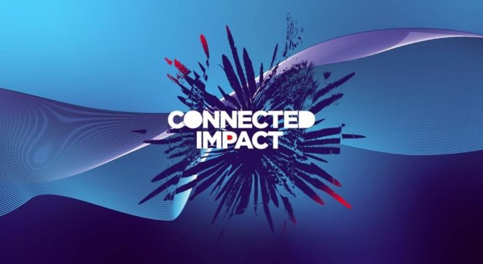 GSMA ANNOUNCES THAT MWC LOS ANGELES 2021 WILL RETURN TO CALIFORNIA AS A LIVE EVENT THIS OCTOBER