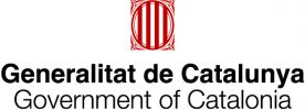 Government of Catalonia, Ministry for Digital Policy and Public Administration